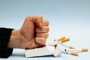 Dejar de fumar con hipnosis en Denia y Ondara para perder peso.