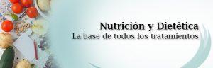 Adelgazar con el método 1, 2, 3 de Natursalud esta garantizado, Dietetica and Nutrición a tu alcance.