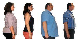 Dietética y nutrición para adelgazar y perder peso en Denia.