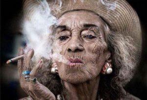 Terapias y tratamientos naturales para dejar de fumar y perder peso en Denia y Ondara.